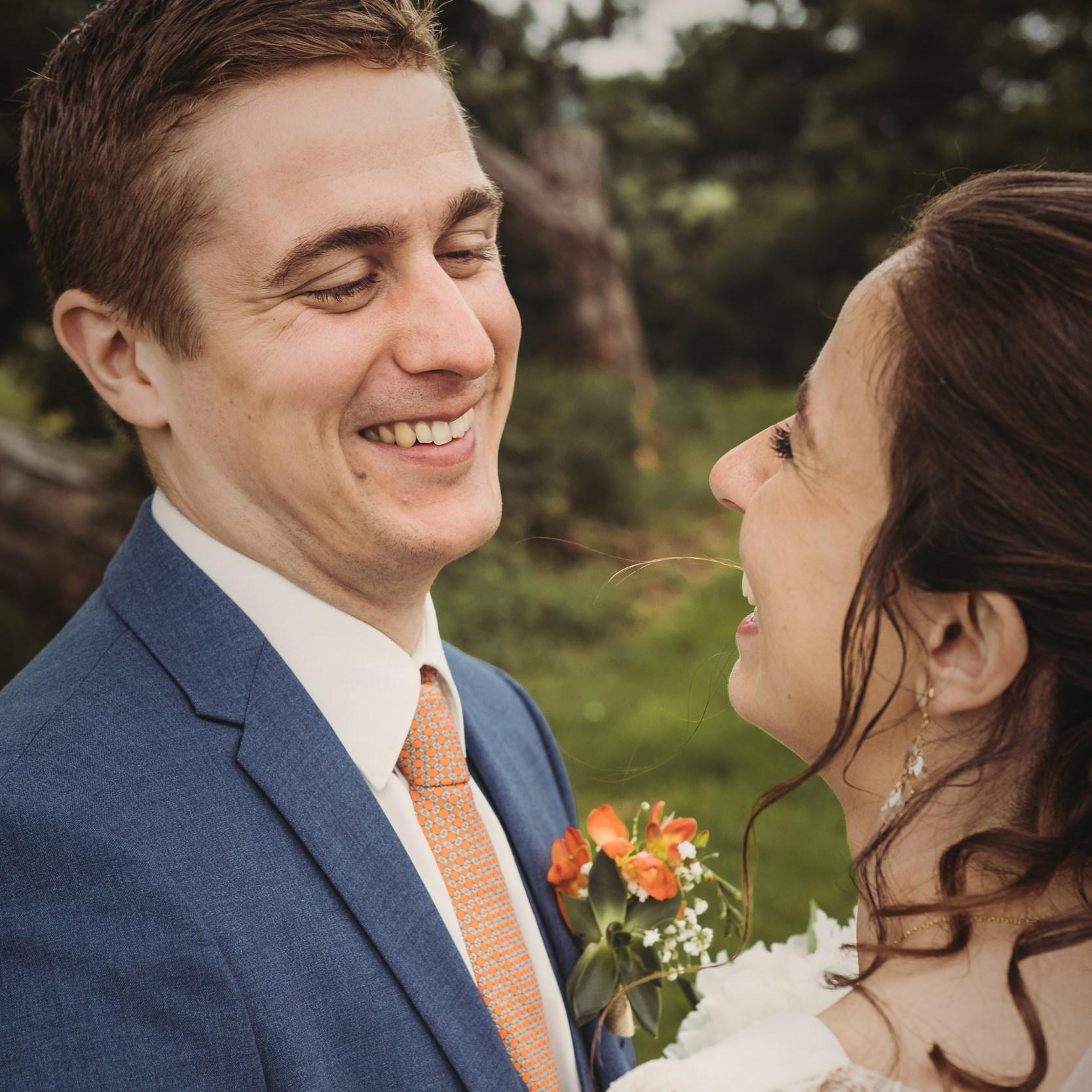belles-photos-mariage