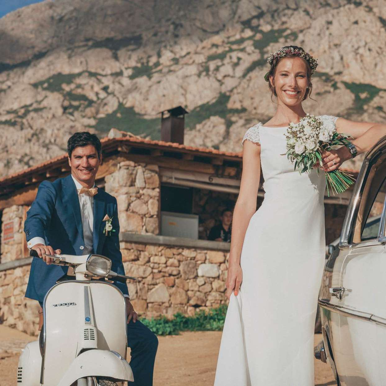 mellieur-photographe-mariage-bourgogne