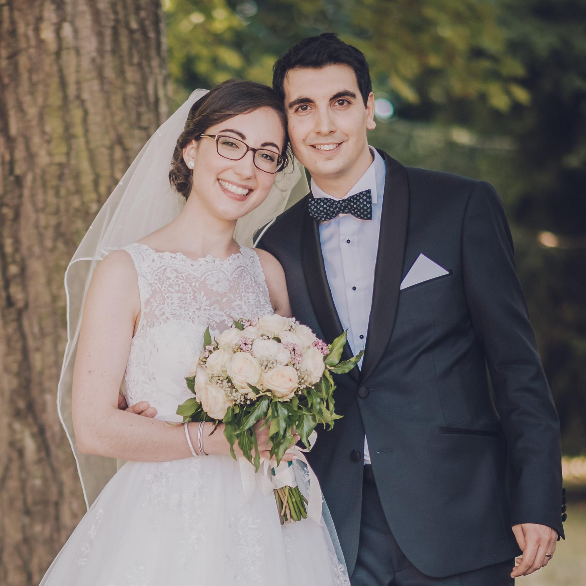 photograohe-mariage-santenay-bourgogne