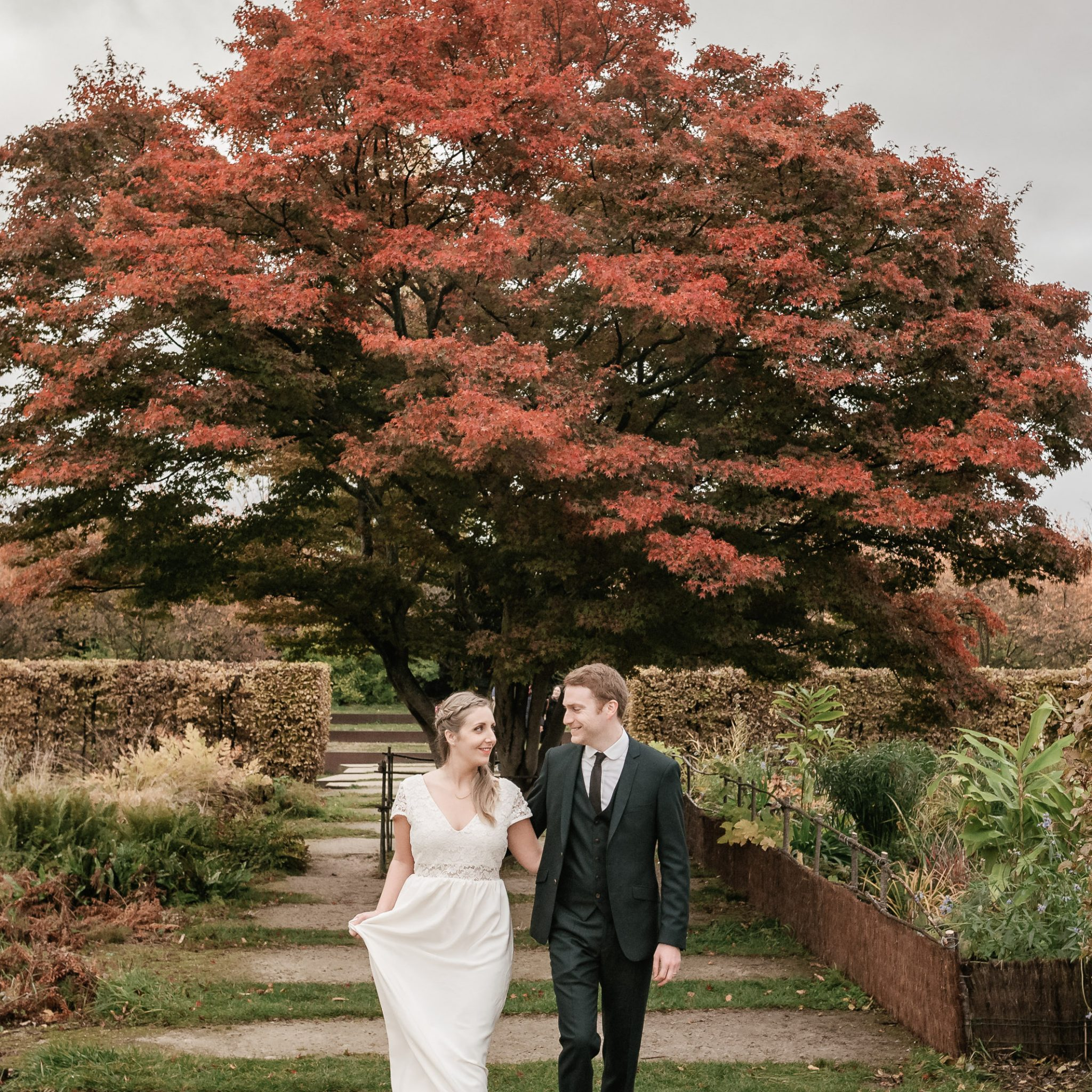 photographe-mariage-beaume