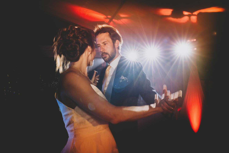 conseils-reussir-premiere-danse-mariage-1